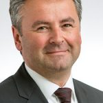 Portrait Frank Born © Till Erdmenger – Businessfotos, Bergisch Gladbach