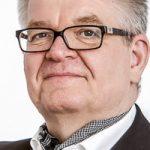 Portrait Harald Hildwein © Till Erdmenger – Businessfotos, Bergisch Gladbach