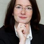 Portrait Dr. Anna Kreuzer © Till Erdmenger – Businessfotos, Bergisch Gladbach